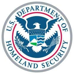 Petition for Rulemaking DHS