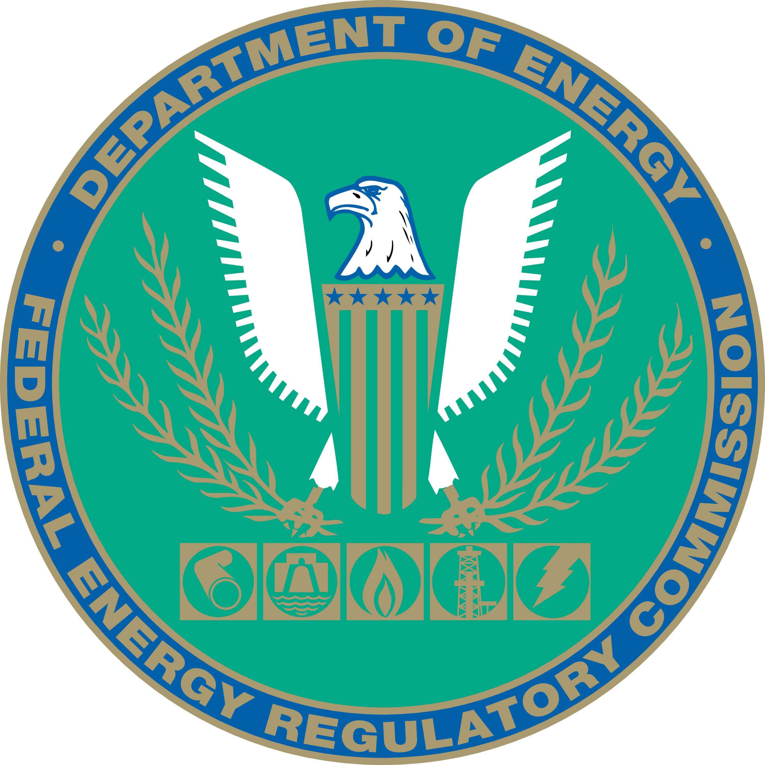 Petition For Rulemaking FERC