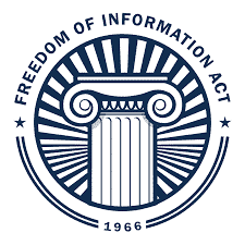 The Wholesale Nullification of FOIA