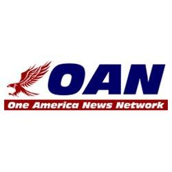 Mark Chenoweth on One America News: The state prosecutorial resources are up for sale