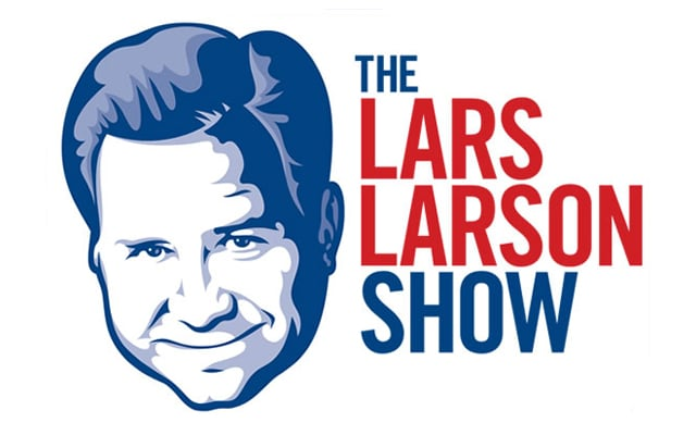 Mark Chenoweth on The Lars Larson Show: SAAGs Threaten the Independence of Attorney General Offices