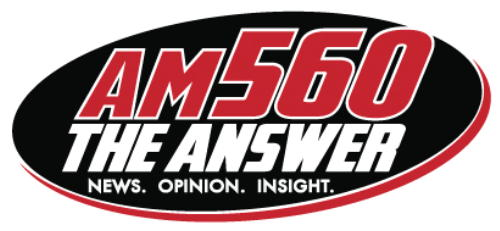 Mark Chenoweth on Chicago's Morning Answer: Private funding of state AGs creates a bias problem