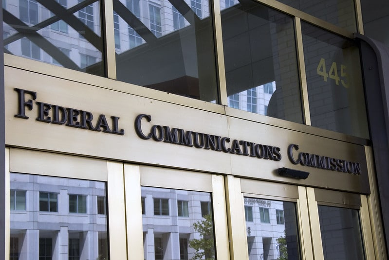 The Games Bureaucrats Play: FCC Streamlined Hearing Rule—Balderdash