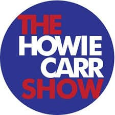 Interview With Plaintiff Robert Walker on The Howie Carr Show