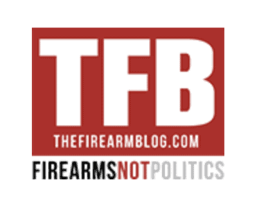 Bump Stock Ban Voided – Will be Reheard in 10th Circuit Court