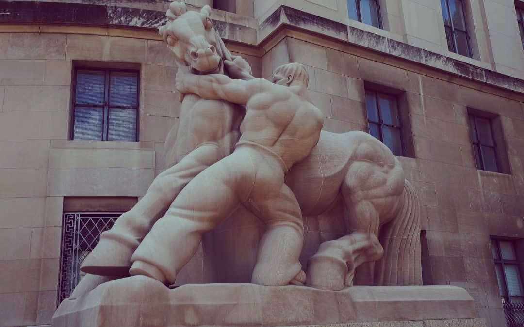 An Insidious Consequence of the FTC's Use of Section 13(b) Injunctions: Denial of Counsel