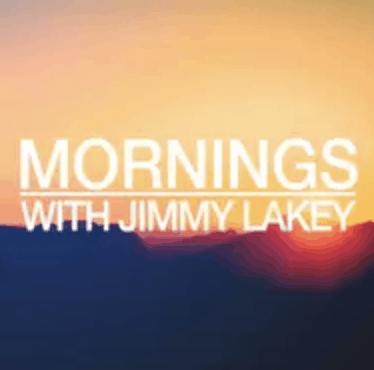 Peggy Little Comments on Amy Coney Barrett's Views on Administrative State on Mornings with Jimmy Lakey