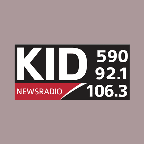 Mark Chenoweth Discusses Amy Coney Barrett's Nomination with Stephanie Lucas on KID Newsradio