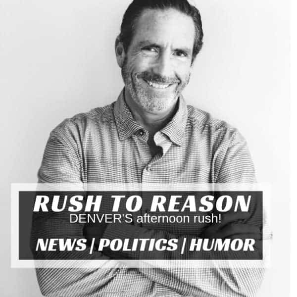 Peggy Little Discusses Amy Coney Barrett's Credentials on Rush to Reason