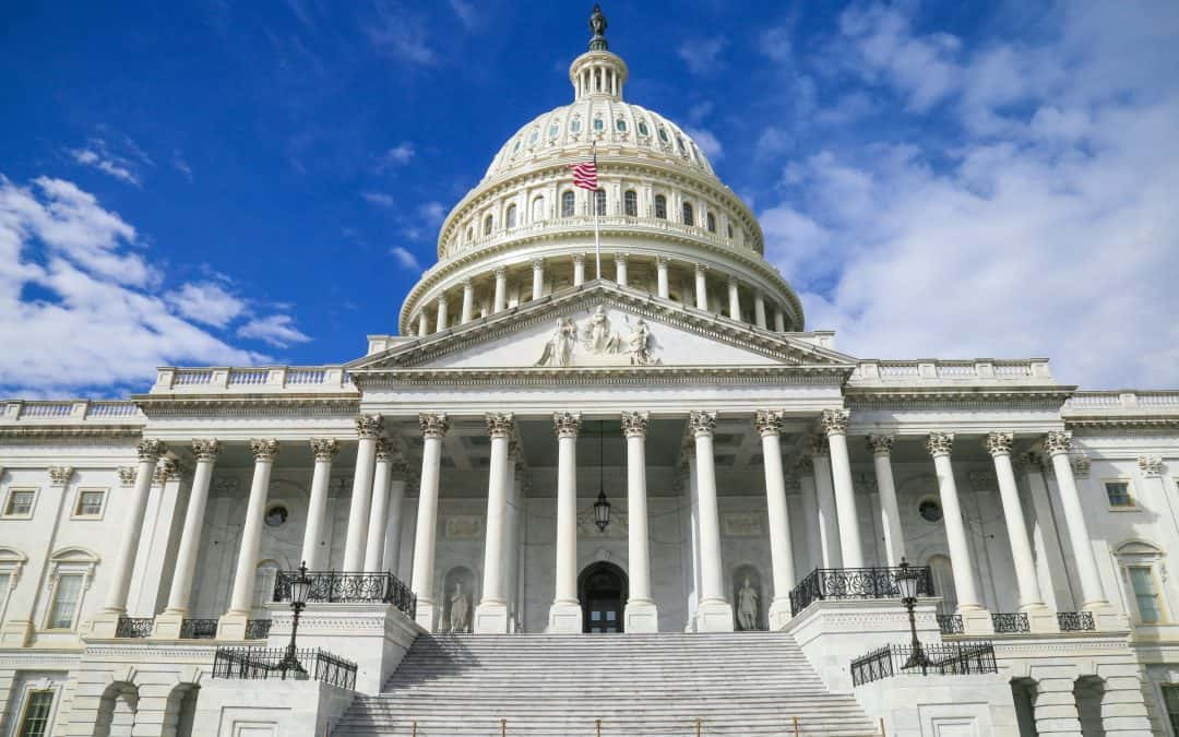 How Big is Big Government? Reasons Every American Should Care About the Administrative State