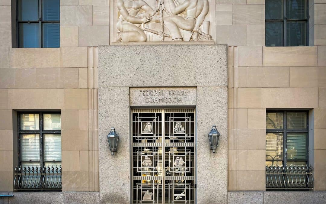 Justices Skeptical of FTC Claim of Vast Powers of Disgorgement in AMG Capital Management, LLC v. FTC