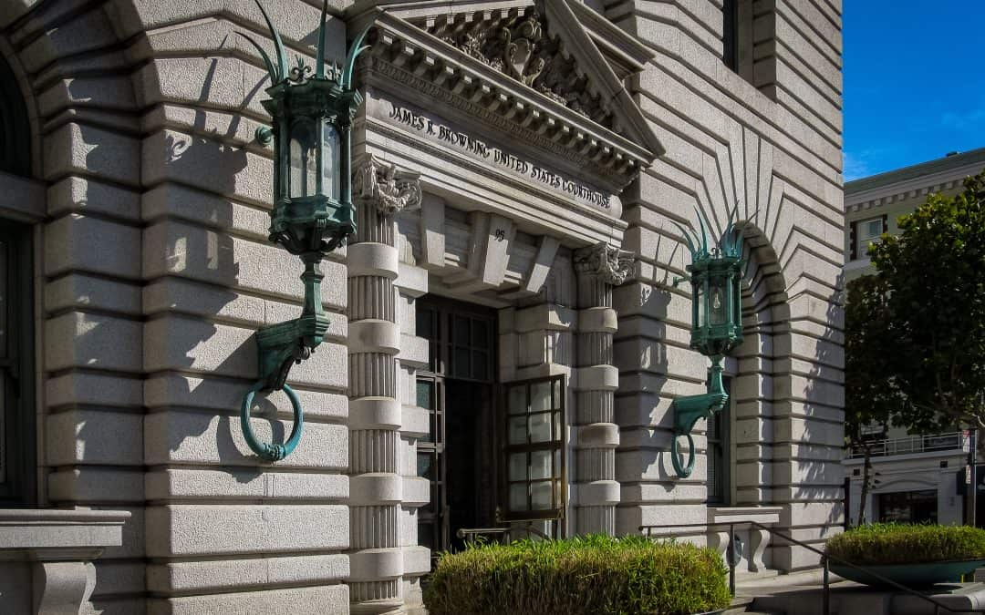 Should Federal Courts Defer to State-Agency Interpretations of Federal or State Law?